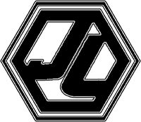 Jl logo-1024x564