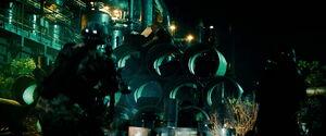Transformers-revenge-movie-screencaps.com-457