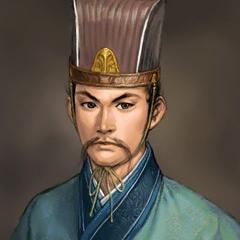 Xun Yu (ROTK9)