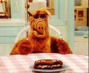 Alf10
