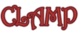 Clamp Logo