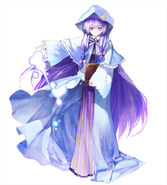 Patchouli.Knowledge.full.1227655