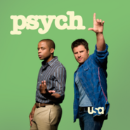 Psych Season 4 Itunes