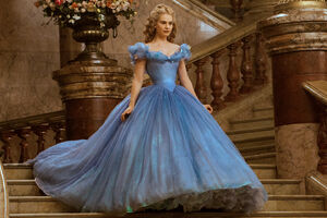 54ff2b613d33425a57fc69a2 t-cinderella-lily-james-richard-lawson-cop