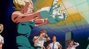 559px-DragonballZ-Movie13 1559