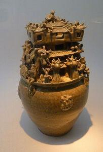 693px-Three Kingdoms Wu - funeral urn
