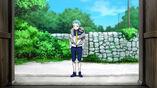 Ao-indo-fazer-uma-visita-para-o-dr-fukai