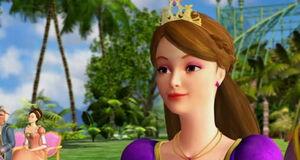 Barbieislandprincess-disneyscreencaps.com-9395
