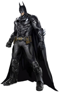 Batman-ArkhamKnight-BatsuitRender-1-