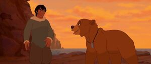 Brother-bear-disneyscreencaps.com-9239
