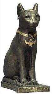 Egyptian-Cat-Bastet-Egyptian-Museum-Cairo-550-B-C-84 75583.1441480375.500.750