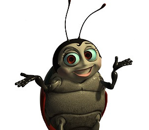 francis a bug s life heroes wiki fandom powered by wikia