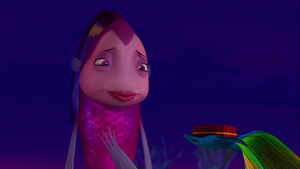 Shark-tale-disneyscreencaps.com-4553