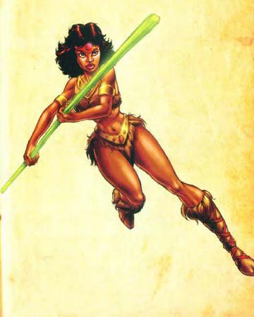 Diana The Acrobat Heroes Wiki Fandom