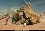 Dinosaur3disneyeemadehytrade2000