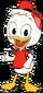 Huey Duck (DuckTales 2017)