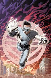 Kyle-White-Lantern