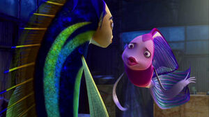 Shark-tale-disneyscreencaps com-7062