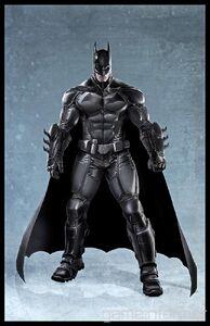 !Bats AO concept1