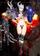 Belial (Seven Mortal Sins)