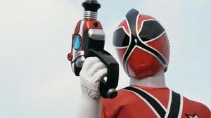 1118full-samurai-sentai-shinkenger-vs-go--onger--ginmakubang!!-screenshot (5)