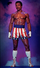 Apollo Creed