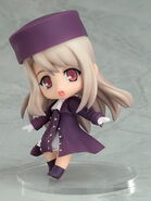 Gsc nendoroid petit fate stay night11