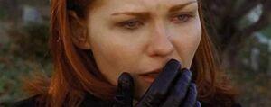 Mary Jane Watson 6