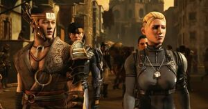 Mortal-Kombat-X-Story-Gets-Detailed-in-New-Video-474464-2-1-