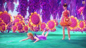 Nori-and-Romy-barbie-movies-37460596-1366-768