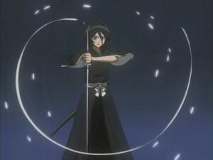 Rukia (12)