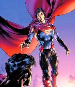 6760794-jonathan kent - superboy