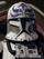 Axe (Clone Wars)