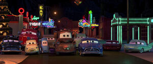 Cars-disneyscreencaps.com-10833
