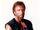 Chuck Norris (Internet)