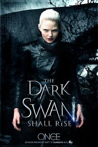 Dark-Swan