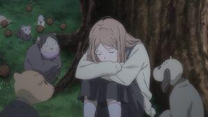 Natsume-Yuujinchou-Roku-07-47