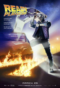 Readyplayerone-tributeposter-highres-backtothefuture