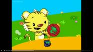 Screenshot (70981)