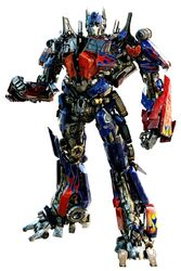 500px-Dotm-optimusprime-poster