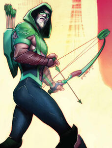 5644707-green arrow
