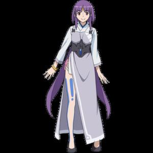 Ai tenchi muyo masaki household ayeka kimono uniform outfit cosplay costume fromai tenchi muyo -2