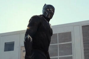 Black-panther-featured-image