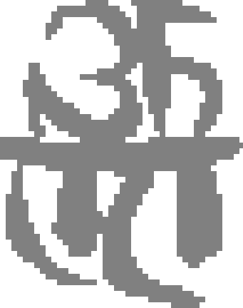 Cyberglyph