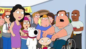 Family-Guy-Season-10-Episode-23-39-5fdd