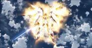 Infinite Stratos - 02 - Large 33
