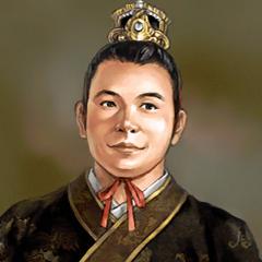 Liu Shan (ROTK9)