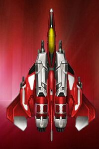 Red evol