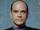 Emergency Medical Hologram (Voyager)