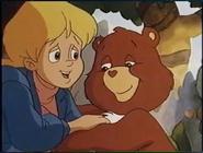 Alice (Care Bears) 16